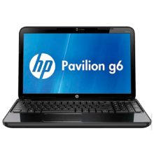 Запчасти для HP Pavilion g6-2004er