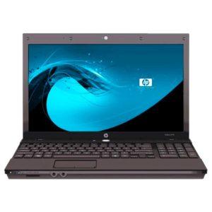 Запчасти для ноут. HP ProBook 4515s