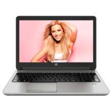 Запчасти для ноут. HP ProBook 655
