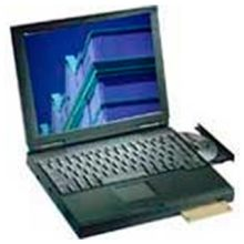 Запчасти для ноутбука IPC TopNote F