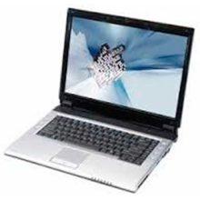 Запчасти для ноутбука Infinity M66SR