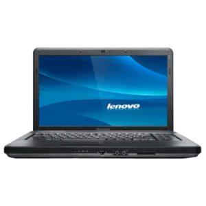 Запчасти для ноутбука Lenovo B550