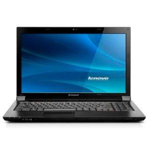Запчасти для ноутбука Lenovo B560