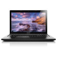 Запчасти для ноутбука Lenovo G500