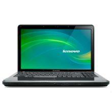 Запчасти для ноутбука Lenovo G550