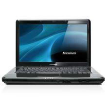 Запчасти для ноутбука Lenovo G555