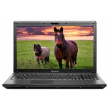 Запчасти для ноутбука Lenovo G565