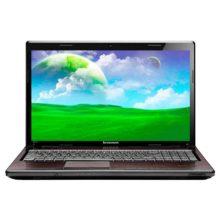 Запчасти для ноутбука Lenovo G570