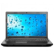 Запчасти для ноутбука Lenovo G575