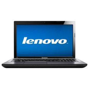 Запчасти для ноутбука Lenovo P585