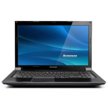 Запчасти для ноутбука Lenovo V560