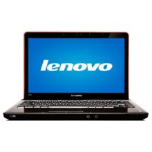 Запчасти для ноутбука Lenovo Y450