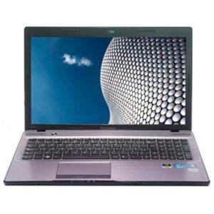 Запчасти для ноутбука Lenovo Z570