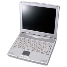 Запчасти для MaxSelect PowerBook 535