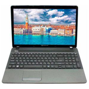 Запчасти ноутбука Packard Bell TS11