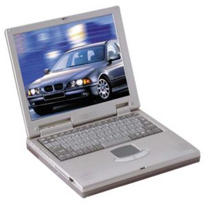 Запчасти для RoverBook Discovery KT4