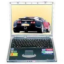 Запчасти для RoverBook Explorer E570 L