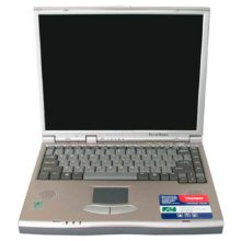 Запчасти для RoverBook Voyager B415 L