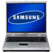 Запчасти для ноутбука Samsung P28