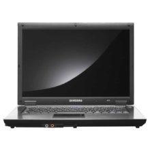 Запчасти для ноутбука Samsung Q70