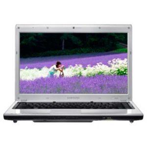 Запчасти для ноутбука Samsung R463
