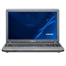 Запчасти для ноутбука Samsung R530