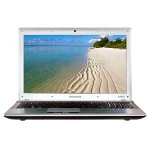 Запчасти для ноутбука Samsung RV520
