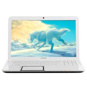 Запчасти для Toshiba C850 Белый