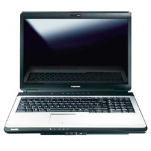 Запчасти для Toshiba Satellite L350