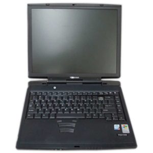 Запчасти для ноутбука Toshiba TE2100