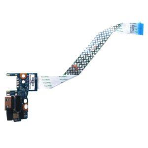 Платы USB для ноутбуков SAMSUNG