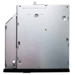 Привод DVD-RW SATA для ноутбука Sony Vaio PCG-61211V (Panasonic ADSX1-A) Б/У
