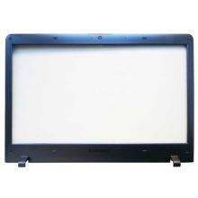 Рамка матрицы ноутбука Samsung NP355V4C (AP0RV000510, LCD BEZEL BA64-000773A)
