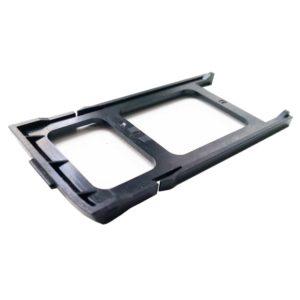 Заглушка картридера для ноутбука Sony Vaio PCG-61211V, VPCEA, VPCEA4M1R