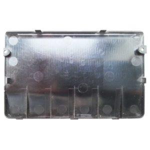 Заглушка жесткого диска HDD к нижней части корпуса ноутбука Sony Vaio PCG-61211V, VPCEA, VPCEA4M1R (D2)