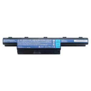 Аккумуляторы для PACKARD BELL