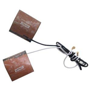 Антенна Wi-Fi + кабель для нетбука Acer Aspire One D255, eMachines 355, PAV70 (DC33000QO20, DC33000QO30, 48.EJT8J.3GA,A01, 48.EJT8I.3GA,A04)