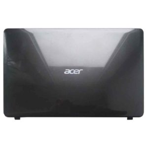 Крышка матрицы ноутбука Acer Aspire E1-571, E1-571G, E1-521, E1-531, Packard Bell EasyNote TE11, TV11 (AP0PI000100, FA0PI000100-2)
