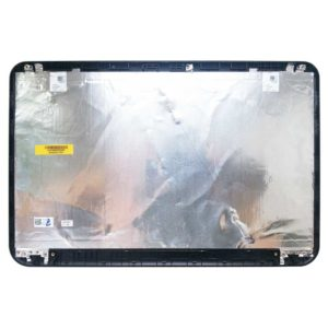 Крышка матрицы ноутбука Dell Inspiron 3721, 17, 17R, Dell Inspiron 17 3000, Dell Inspiron 17-3xxx (AP0T3000101, CN-0FHK8V, 0FHK8V)