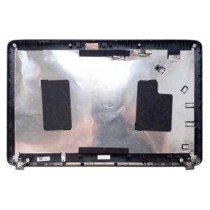 Крышка матрицы ноутбука Samsung R525, R528, R530, R538, R540, NP-R525, NP-R528, NP-R530, NP-R538, NP-R540 (BA75-02370B)
