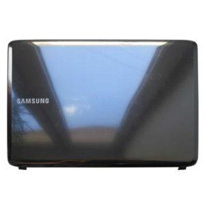 Крышка матрицы ноутбука Samsung R525, R528, R530, R538, R540, NP-R525, NP-R528, NP-R530, NP-R538, NP-R540 (BA75-02789A, COVER2 NISSHA SL)