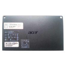 Крышка отсека HDD, ОЗУ к нижней части корпуса ноутбука, нетбука Acer one D255, D255E, 522, PAV70 (AP0F3000200, FA0F3000100)