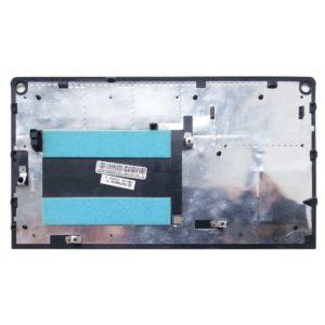 Крышка отсека HDD и ОЗУ к нижней части корпуса ноутбука, нетбука Acer Aspire one D255, D255E, 522, PAV70 (AP0F3000200, FA0F3000100)