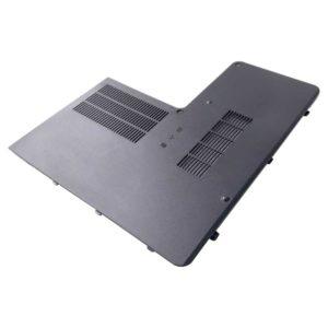 Крышка отсека HDD, RAM, Wi-Fi к нижней части корпуса ноутбука HP Pavilion g6-1000, g6-1xxx серий (641971-001, 38R1500, 38R15HDTP00, EBR15016010)