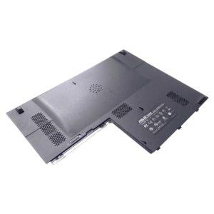 Крышка отсека RAM, HDD к нижней части корпуса ноутбука ASUS K40, K40XX, K40AB, K40AF, K40IN, K40IJ, K40IL, X8AS (13N0-EIA0701, 13GNVJ10P041-3-1)
