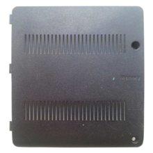 Крышка отсека памяти RAM к нижней части корпуса ноутбука Samsung R525, R528, R530, R538, R540, RV508, RV510, NP-R525, NP-R528, NP-R530, NP-R538, NP-R540, NP-RV508, NP-RV510 (BA81-08518A, BREMEN-L FOXCONN DOOR-MEMORY)