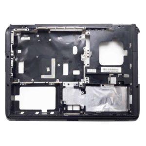 Нижняя часть корпуса ноутбука ASUS K40, K40XX, K40AB, K40AF, K40IN, K40IJ, K40IL, X8AS (13N0-EIA0401, 13GNVJ10P033-4-1, 13GNVJ10P03X-4)