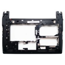 Нижняя часть корпуса ноутбука Acer Aspire one D255, D255E, Emachines 355, EM355, PAV70 (AP0F3000100, FA0F300002xx, FA0P3080Fxx)