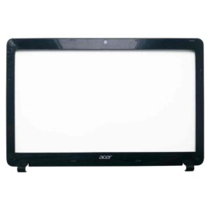 Рамка матрицы ноутбука Acer Aspire E1-571, E1-571G, E1-521, E1-531, Packard Bell EasyNote TE11, TV11 (AP0PI000800, FA0PI000A00-2)