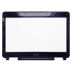 Рамка матрицы ноутбука ASUS K40, K40XX, K40AB, K40AF, K40IN, K40IJ, K40IL, X8AS (13N0-E6A0101, 13GNV410P022-2, 13GNV41AP020-2, 13GNV41XP02X-2)